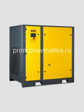 Винтовой компрессор COMPRAG A-30