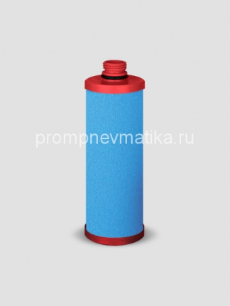 Фильтрующий элемент Comprag EL-047S