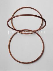 Кольцо уплотнительное 304-98-32-02