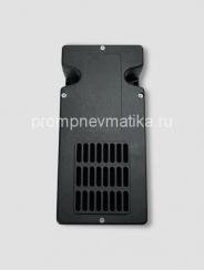 Воздушный фильтр B5900/B6000