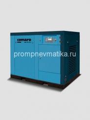 Винтовой компрессор COMARO MD 110 I