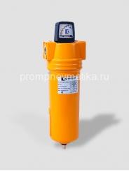 Магистральный фильтр COMPRAG AF-460