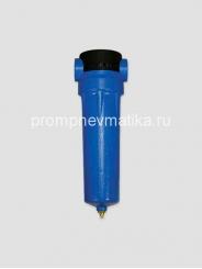 Магистральный фильтр ABAC AHF 510