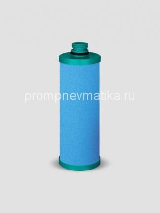 Фильтрующий элемент Comprag EL-072M