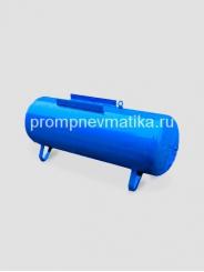 Ресивер воздушный РГ 230/10