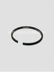 Кольцо маслосъемное ROF 48x3