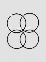 Кольцо уплотнительное 401-9-4