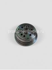 Клапан 06.11.06.370-01