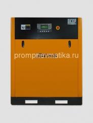 Винтовой компрессор ВК-30 с прямым приводом