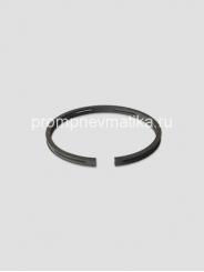 Кольцо поршневое маслосъемное ROF 60x3 9020071