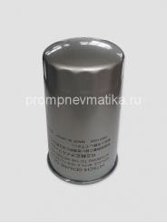 Масляный фильтр 59031220 (Z6159031220)