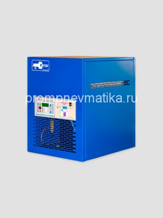 Рефрижераторный осушитель АСО ОВ-180