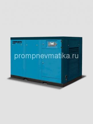 Винтовой компрессор COMARO MD 250