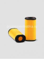 Воздушный фильтр 5081100 (8973035121)