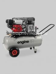 Поршневой мотокомпрессор ABAC EngineAIR А39B/100 5HP