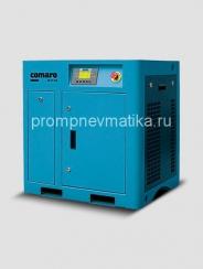 Винтовой компрессор COMARO SB 18,5