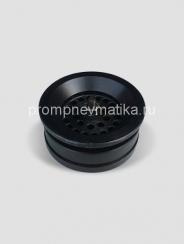 Клапан комбинированный 304-98-34-00