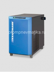 Рефрижераторный осушитель KRAFTMANN KHD 160
