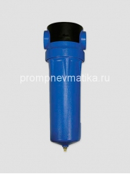 Магистральный фильтр ABAC AHF 2400