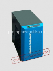 Рефрижераторный осушитель KRAFTMANN KHD 360