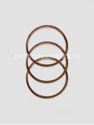 Кольцо уплотнительное 304-98-38-04