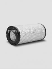 Воздушный фильтр 9618035 (8973036871)