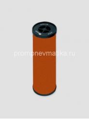 Фильтрующий элемент ABAC AQFC 340