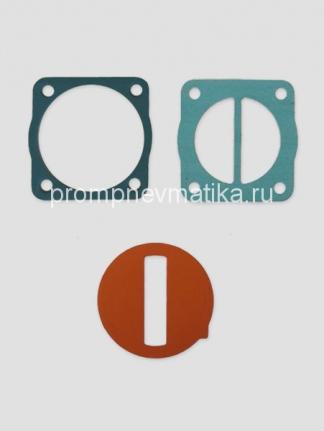 Комплект прокладок OM 241/F1