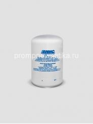 Масляный фильтр 6211472550