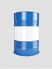 Комрессорное масло КС-19П (208 л.)